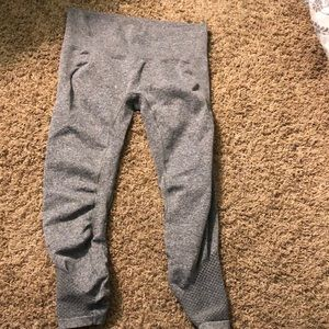 Old navy active leggings
